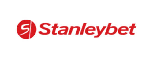 StanelyBet