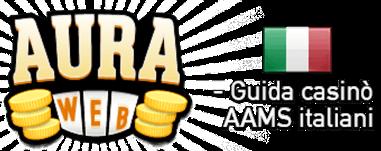 auraweb
