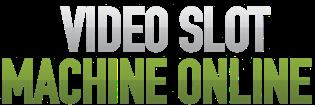 videoslotmachineonline