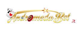 Andromeda Bet