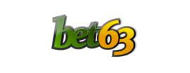 Bet63
