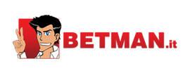 Betman