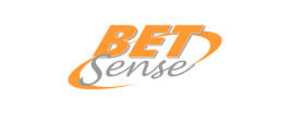 BetSense