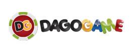 DagoGame