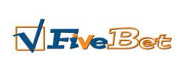 FiveBet
