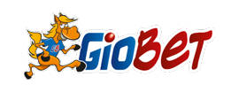 GioBet
