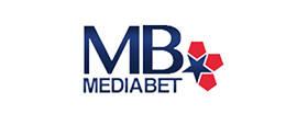 MediaBet