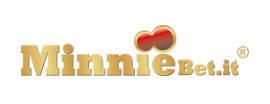 MinnieBet