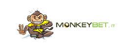 MonkeyBet