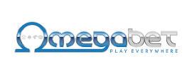 OmegaBet