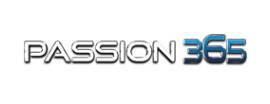 Passion365