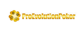 ProEvolution Poker