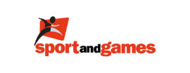 Sport and Game