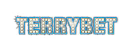 TerryBet