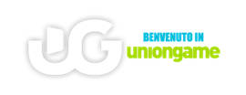 UnionGame