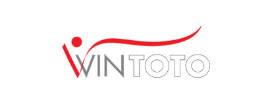 Win Toto