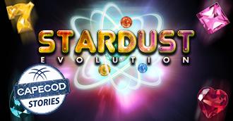 Capecod Stories Stardust Evolution
