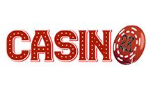casino2k