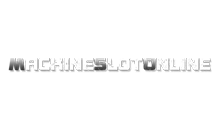 machineslotonline