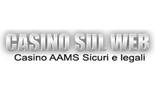 casinosulweb