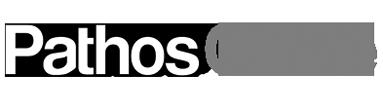 pathosonline