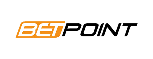 Bet Point