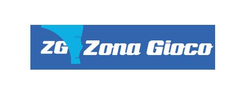 ZG - Zona Gioco